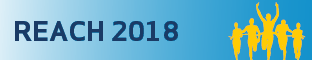 reach 2018 banner