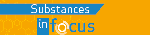 Substances in focus banner