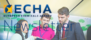 ECHA Newsletter