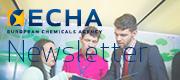 ECHA Newsletter