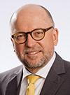 Andreas Herdina