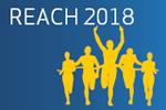 REACH 2018
