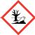 GHS09: Hazardous to the Environment